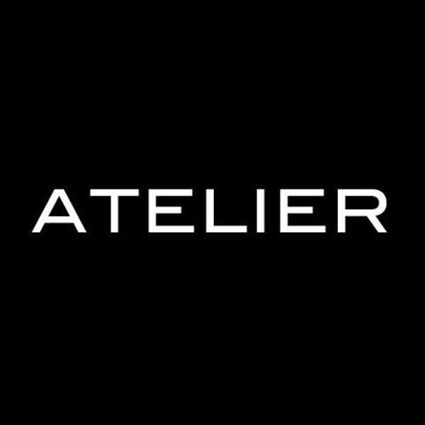 Atelier New York's logo'